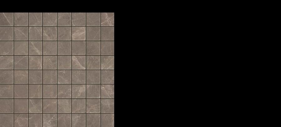 gris_supreme_12_mosaic_MEGSMOS.png