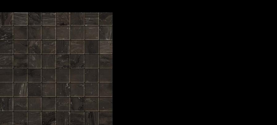 absolute_brown12_mosaic_MEABMOS..png