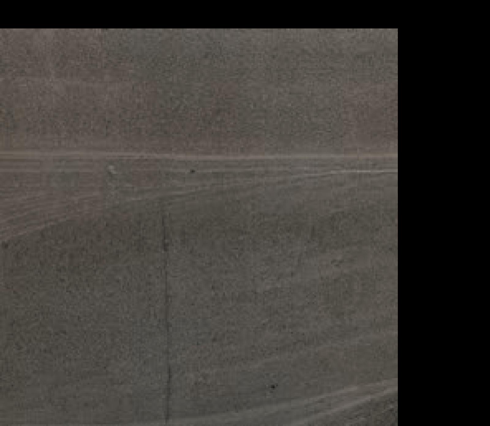 SADR24P Sands Dark Polished 24 x 24