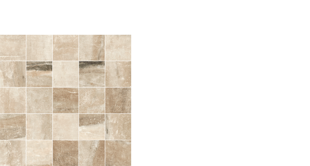 mosaic_almond.png