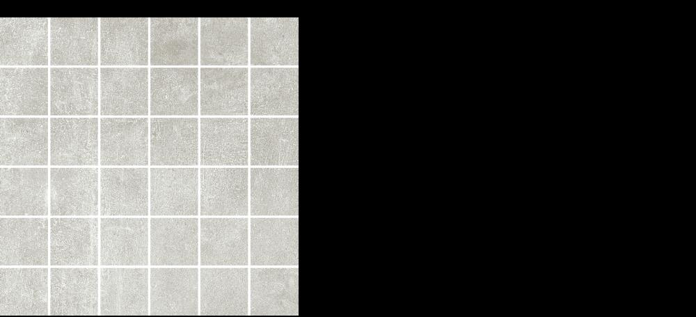 glocal-01-mosaic.png