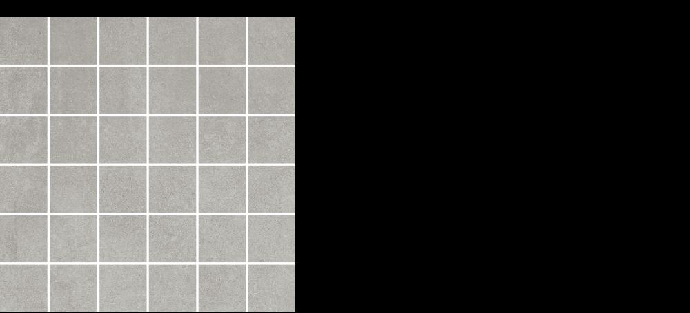 glocal-02-mosaic.png