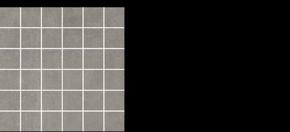 glocal-03-mosaic.png