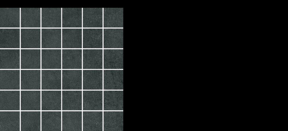 glocal-04-mosaic.png