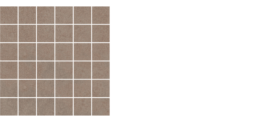 glocal-05-mosaic.png