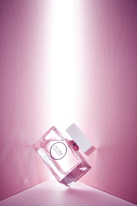 PERFUME TEST5210.jpg