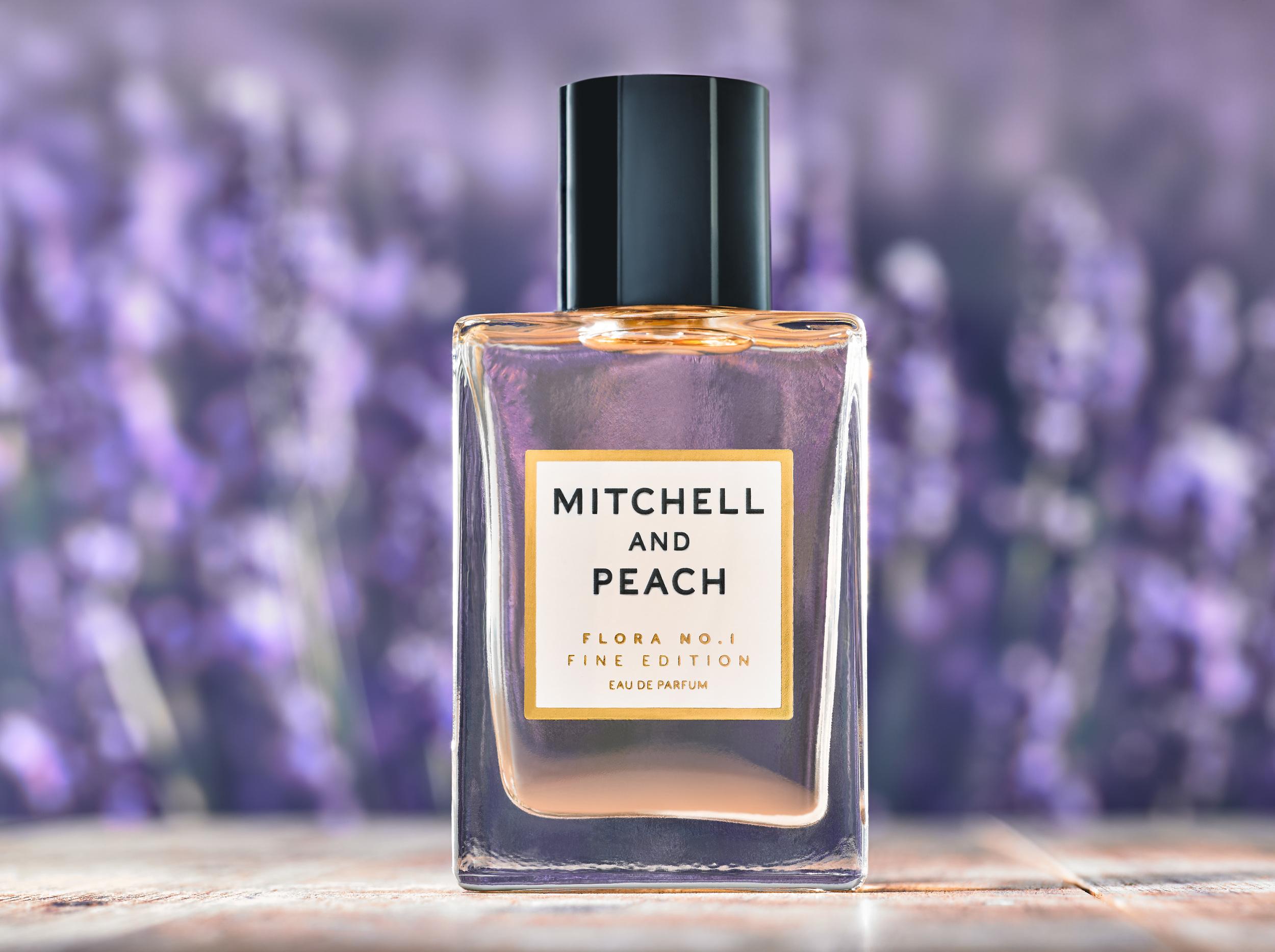 MITCHELL AND PEACH.jpg