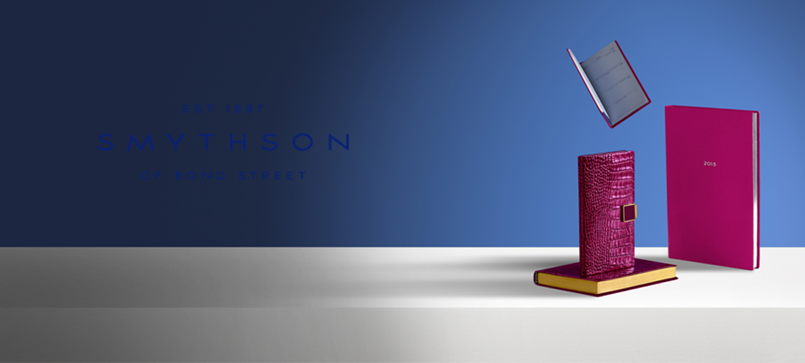 SMythson 2.jpg