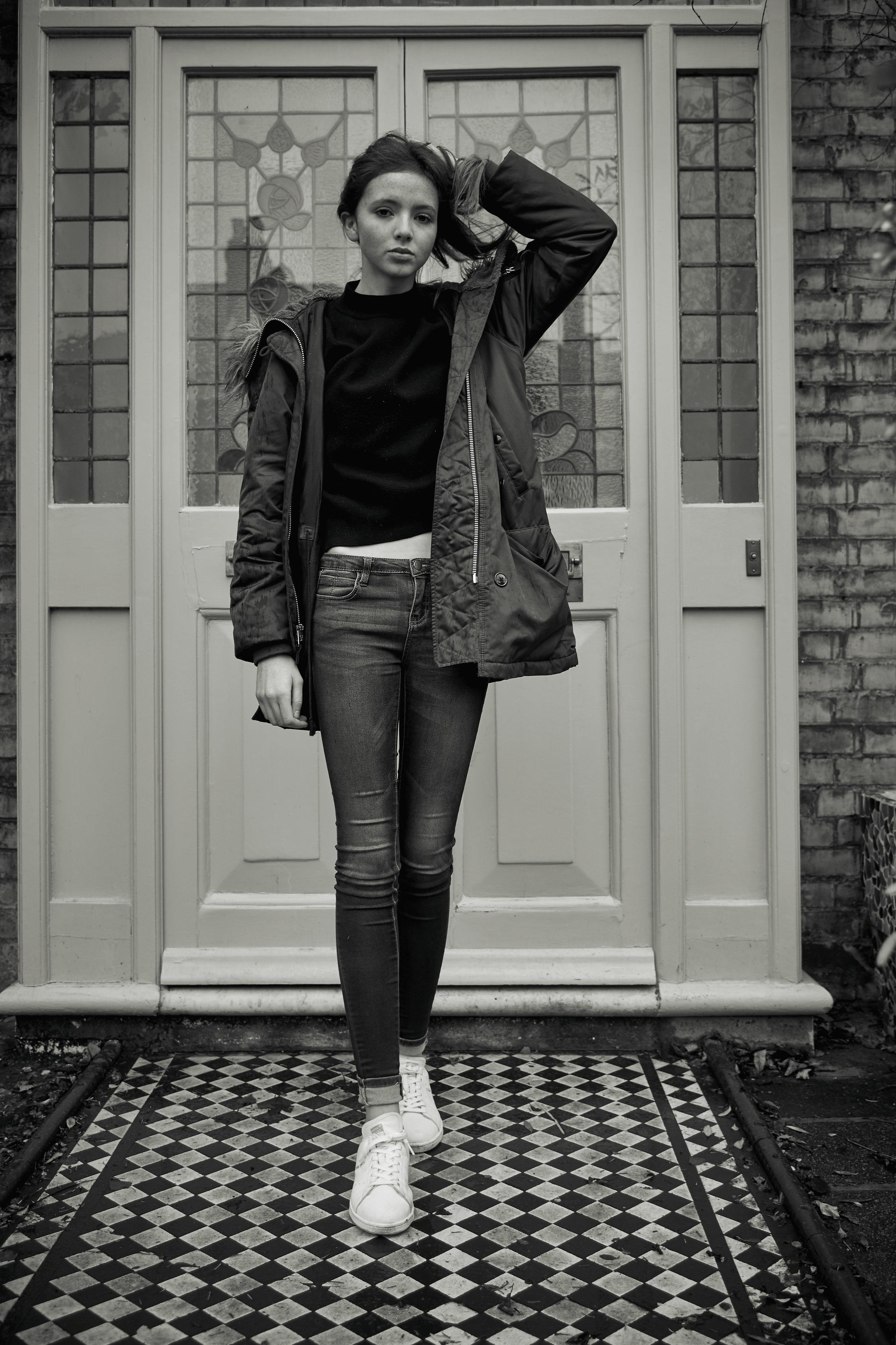 Saoirse_Elite_10.jpg