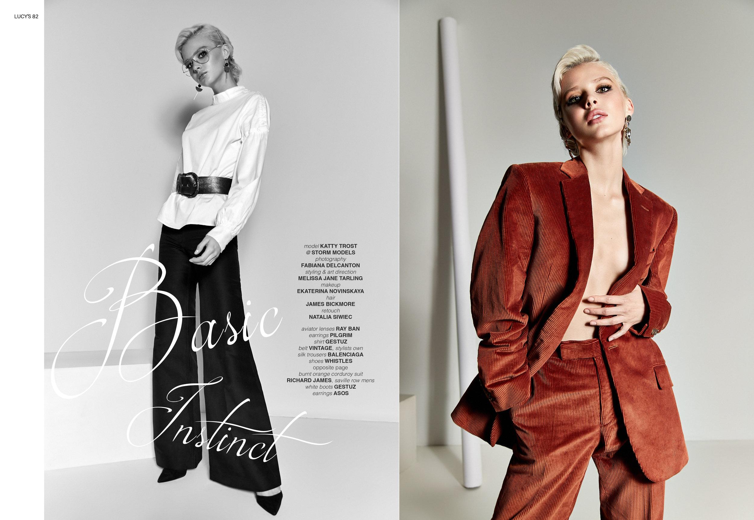Lucys magazine-1.jpg