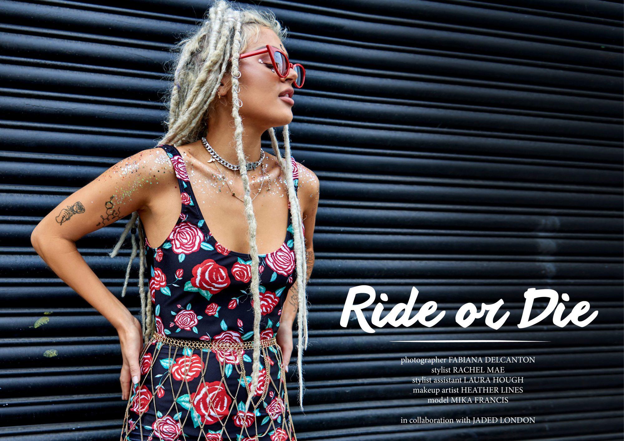 ride-or-die2-e1497738577715.jpg