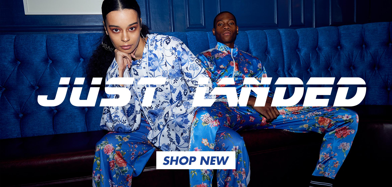 Jaded-floral-duo-web-banner.jpg
