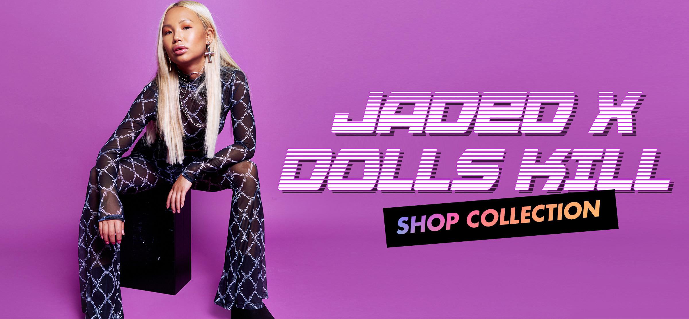 jaded-x-dollskill-banner-edit.jpg