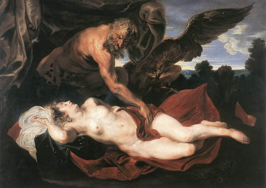 Anthony_van_Dyck_-_Jupiter_and_Antiope_-_WGA07440.jpg