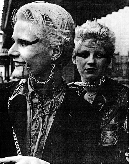 Punk piercings.jpg