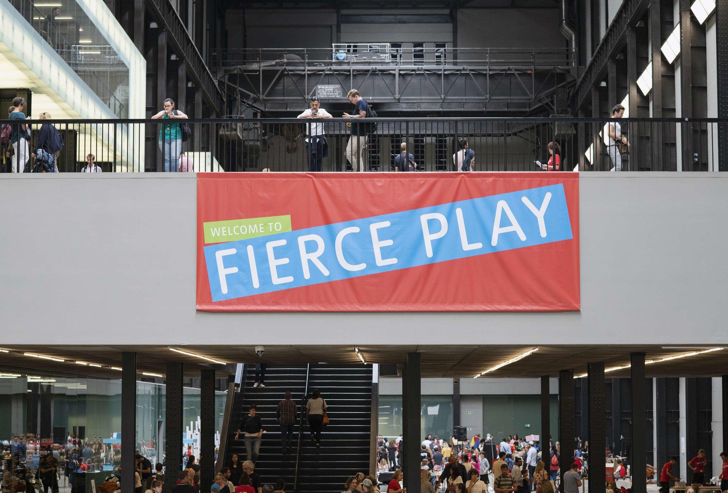 fierce-play021.jpeg