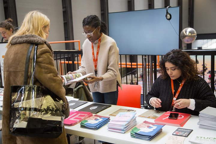 routes_in_alt_careers_fair_cdiana_agunbiade-kolawole_10.jpg