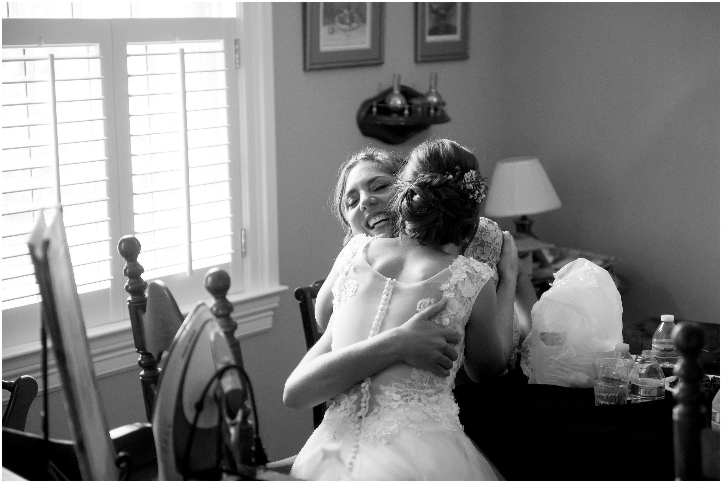 Rachael  Gregs Wedding_0476.jpg