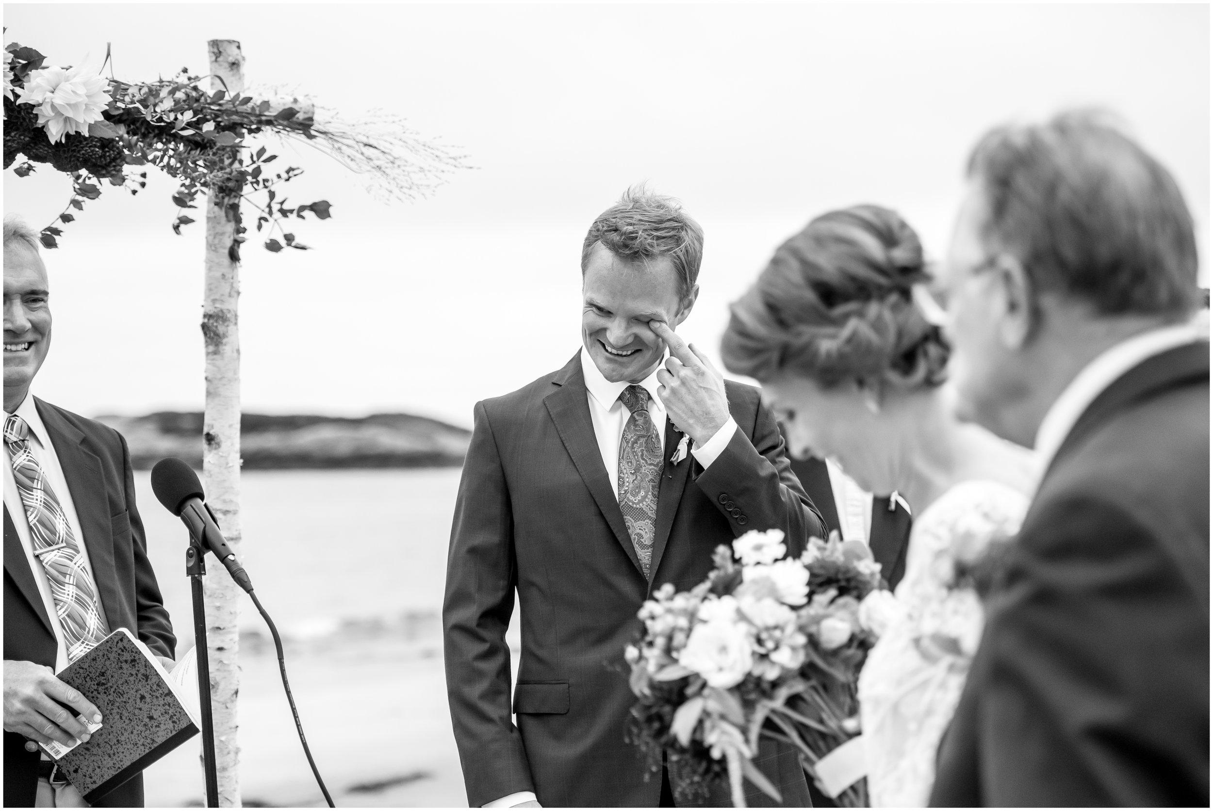 Betsy  Simons Wedding_0253.jpg
