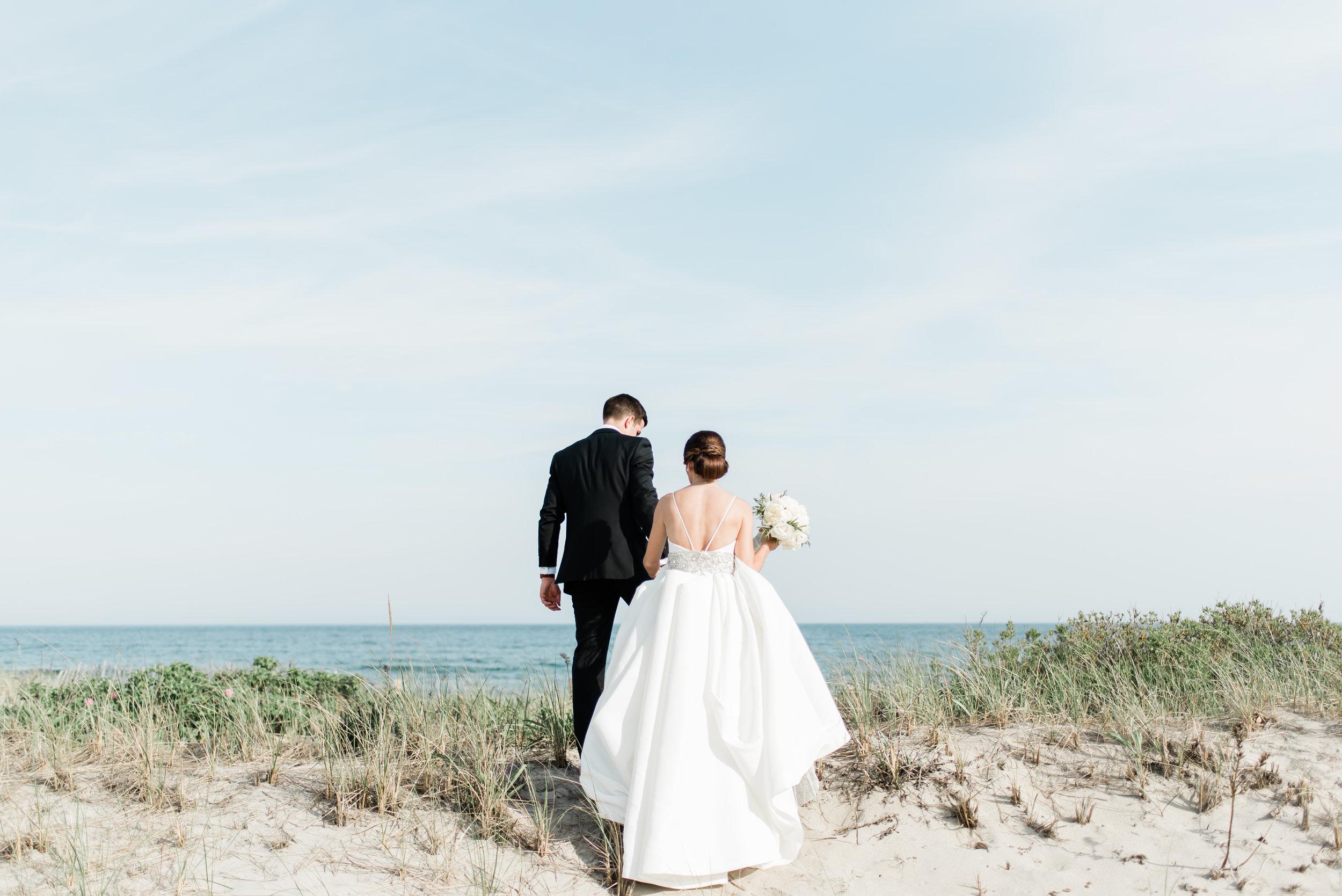 Margaret  Mikes Wedding_1073.jpg