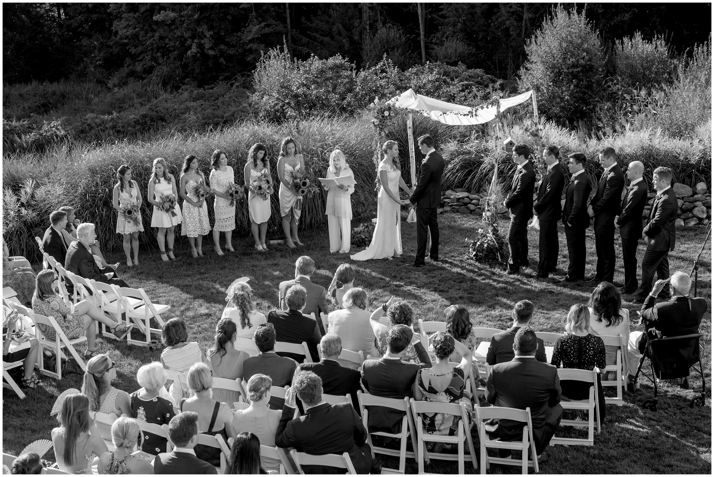 Becca++Nicks+Wedding_0590-2.jpg