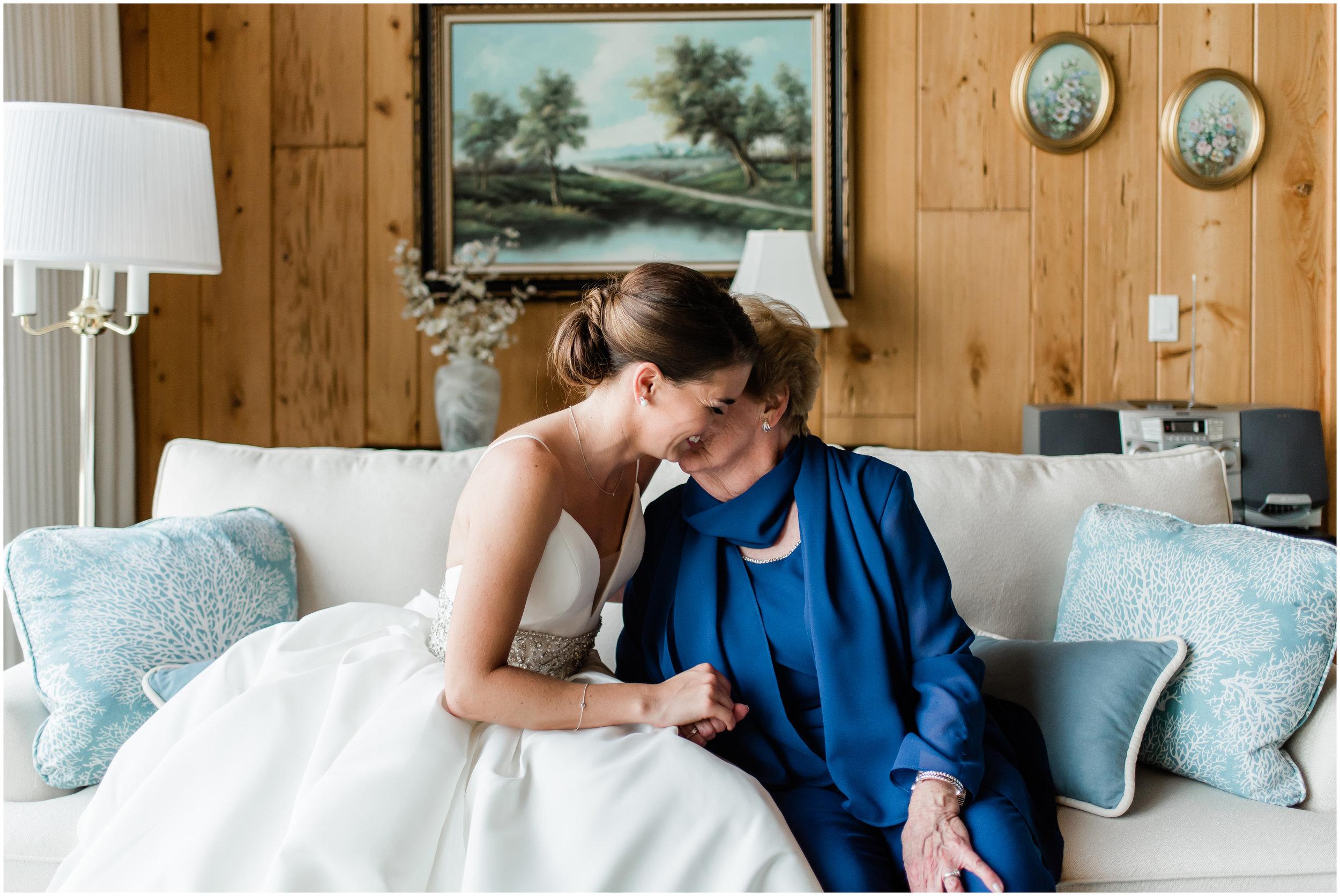 Margaret  Mikes Wedding_0685.jpg