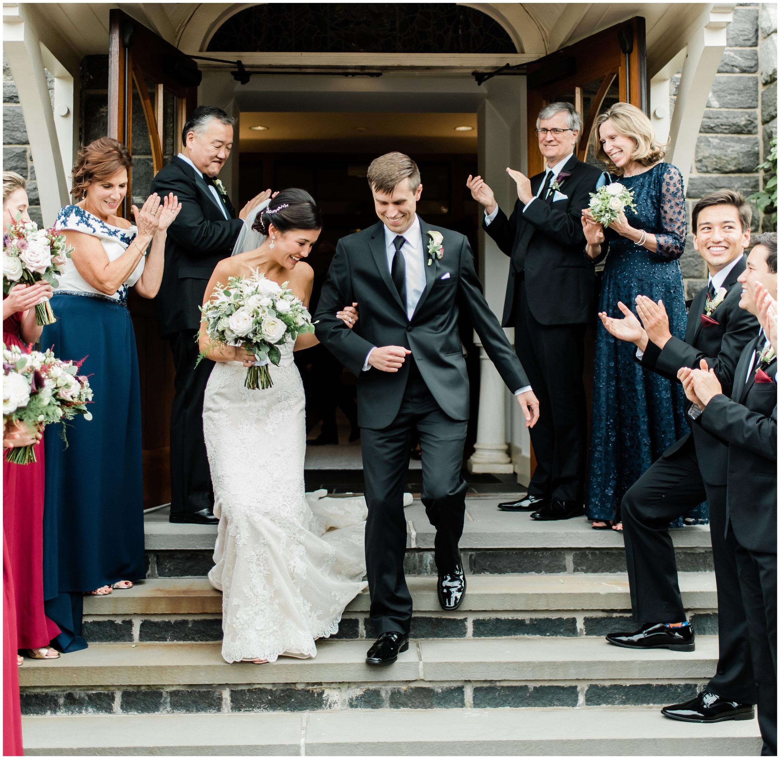Brianna  Brians Wedding_0510-2.jpg