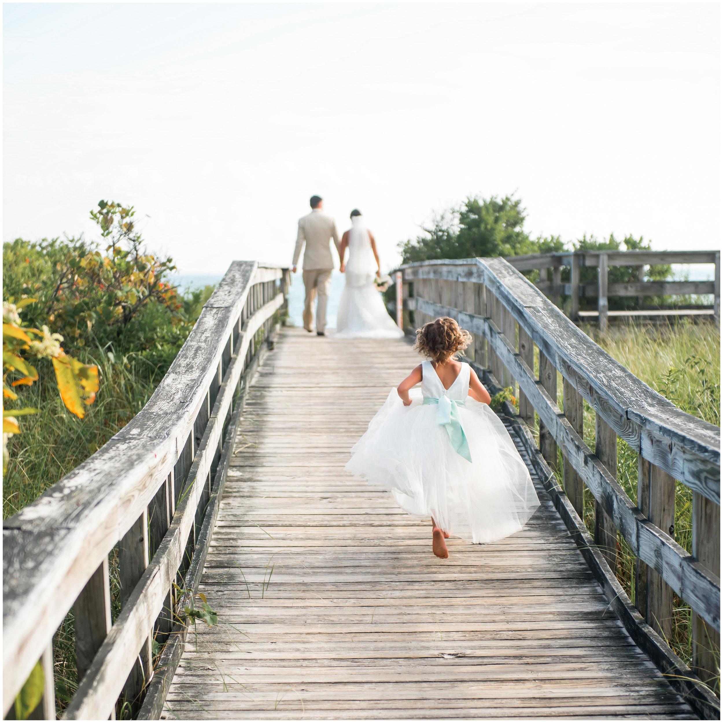 Gabrielle++Scotts+Wedding_0858.jpg