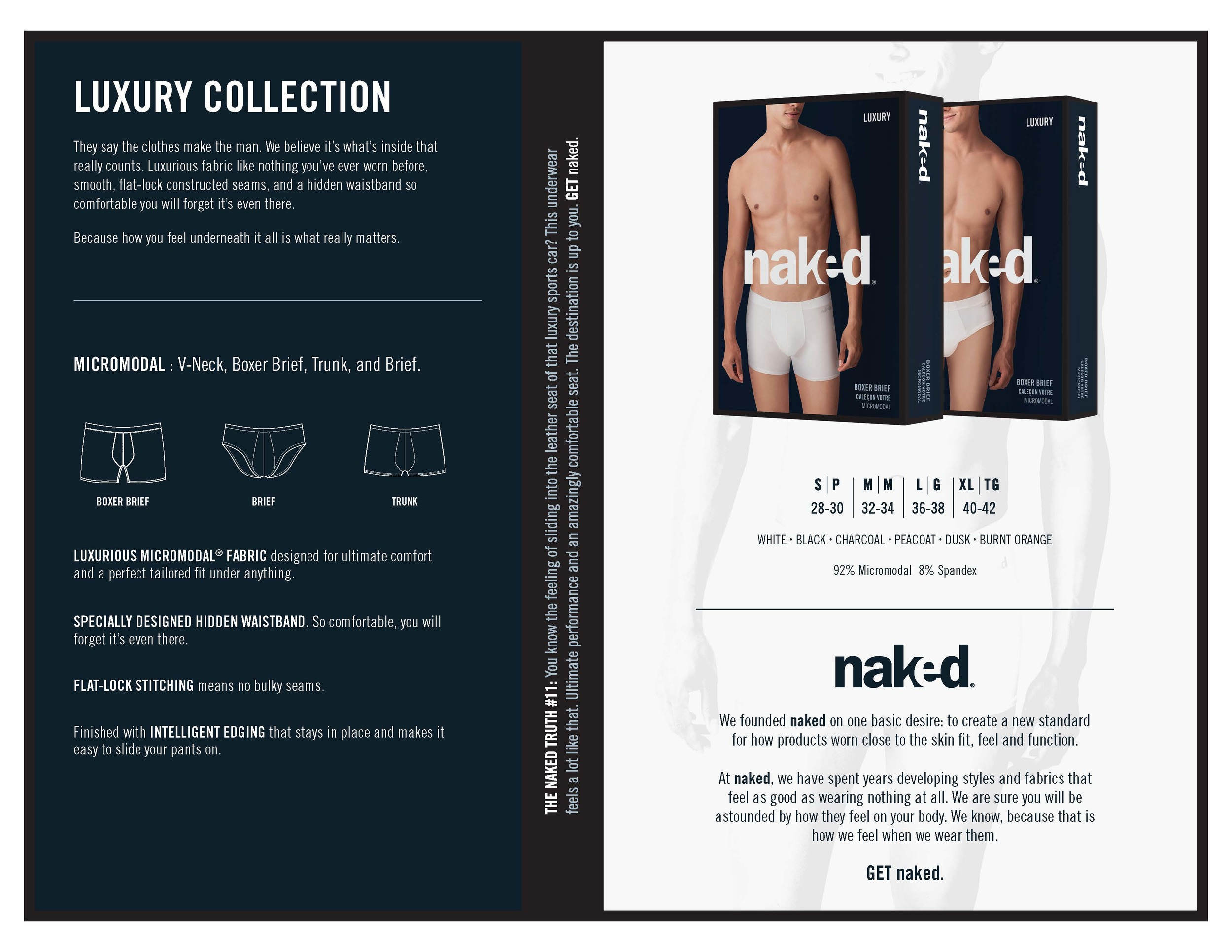 Naked_Nordstrom_PK Sheets_Page_6.jpg