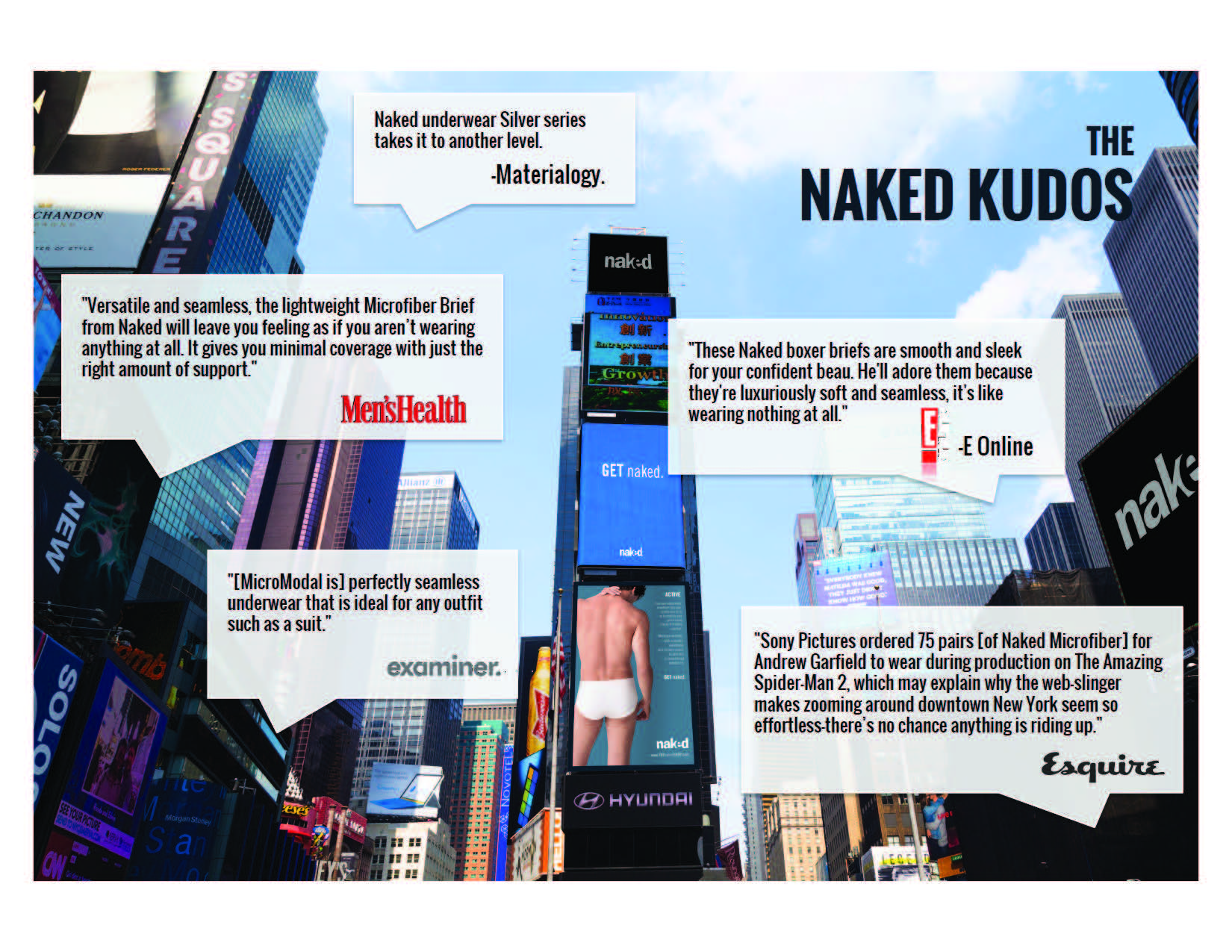 Naked_Nordstrom_PK Sheets_Page_8.jpg