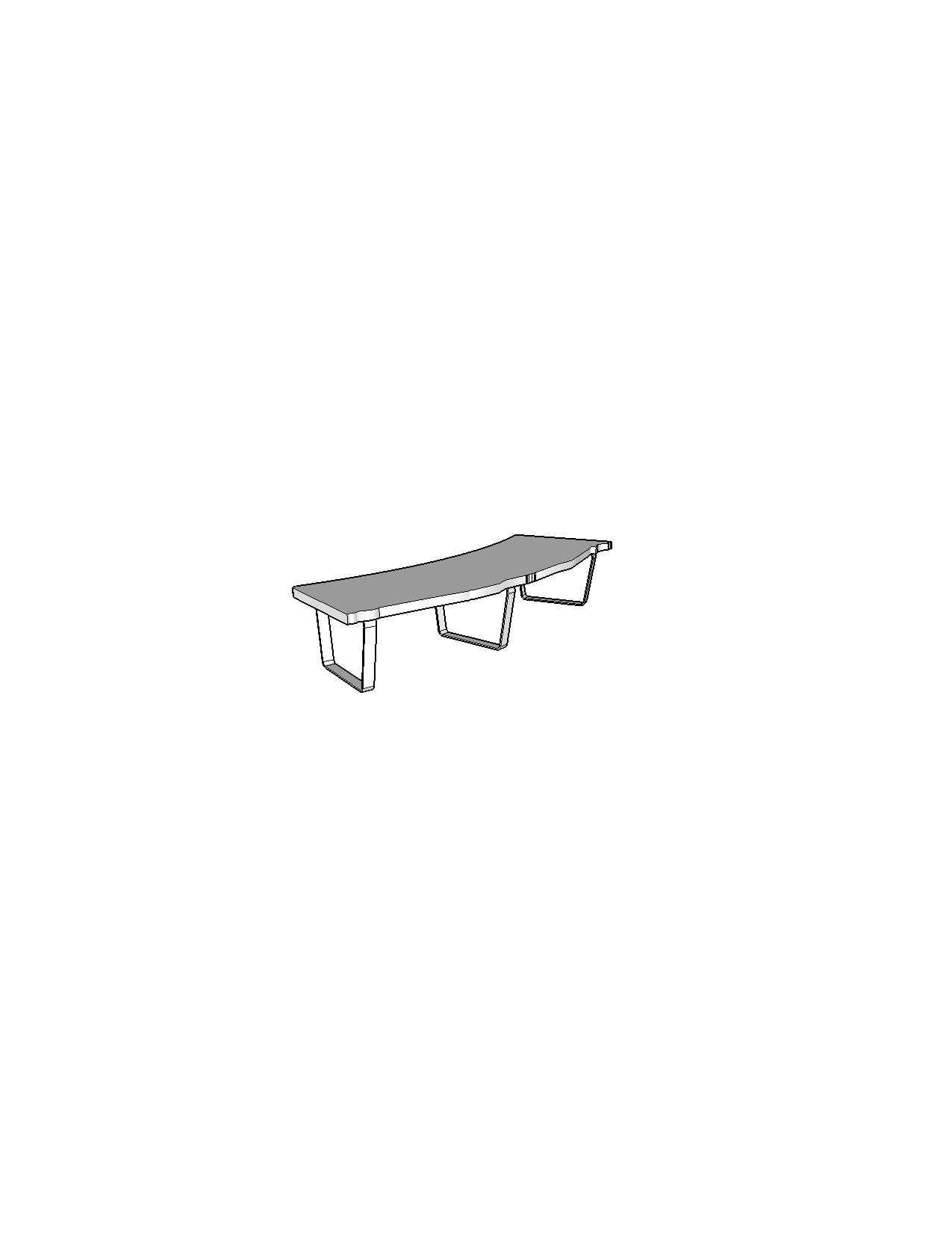 CIIS Slab Bench Single.jpg