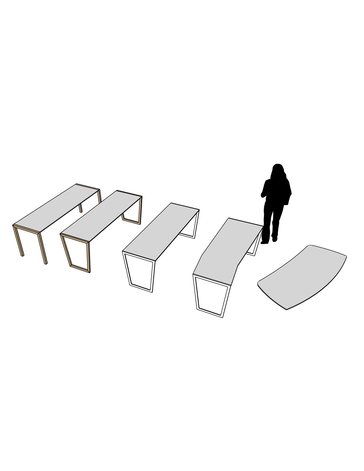Barrie Dining Table.jpg