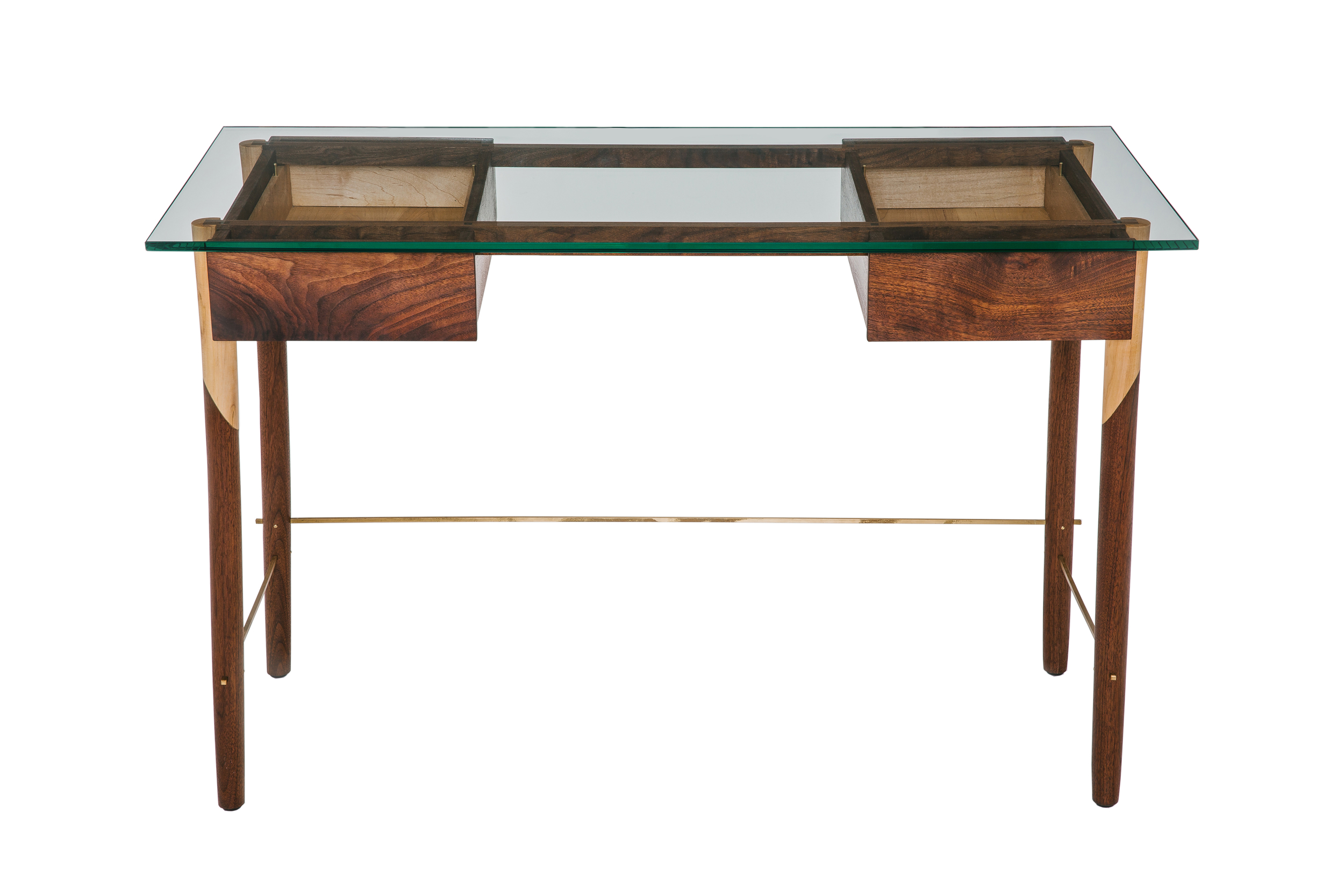 Framework Writing Desk