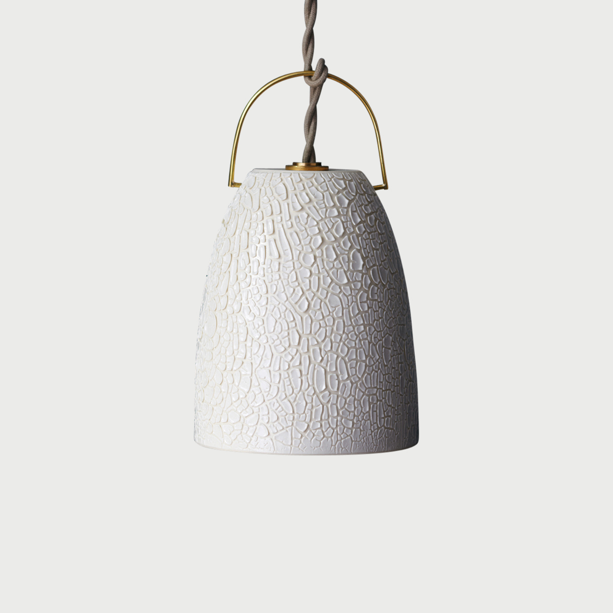 bell_crawl_pendant_lamp.jpg