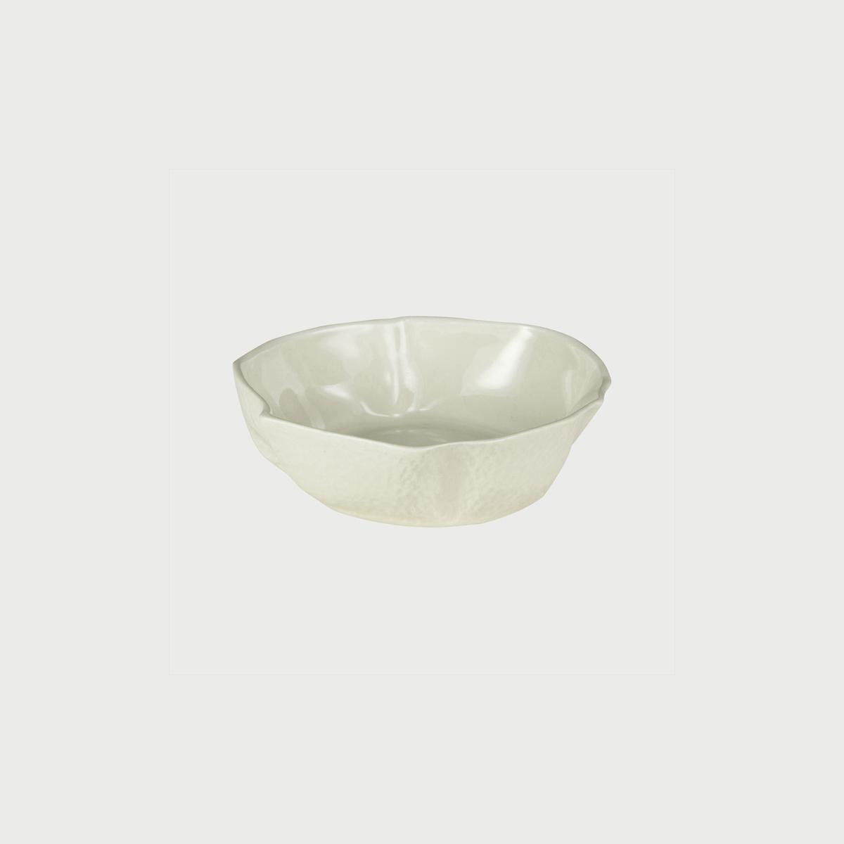 Kawa-Dish-LuftTanaka-Souda-3_copy.jpg