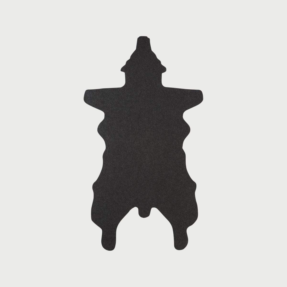 Copy of Beast Rug