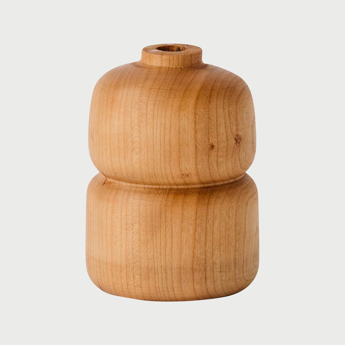 Copy of Double Bud Vase