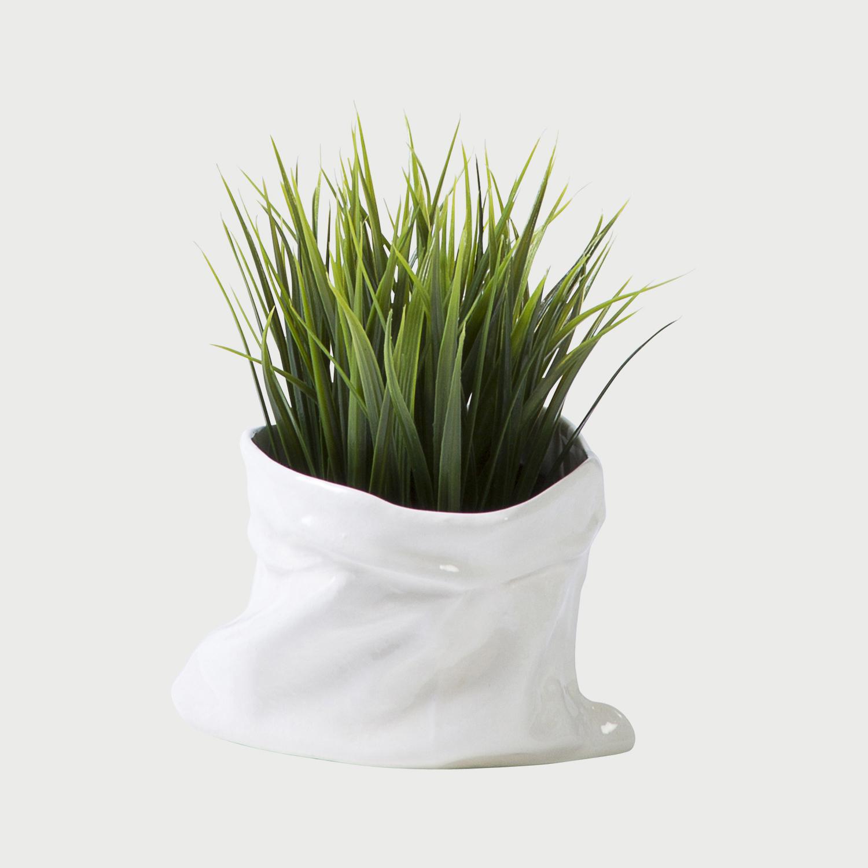 Copy of Ceramic Planter