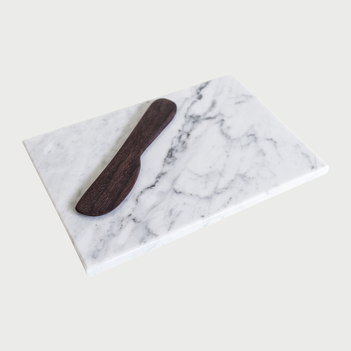 Marble Cheese Plate