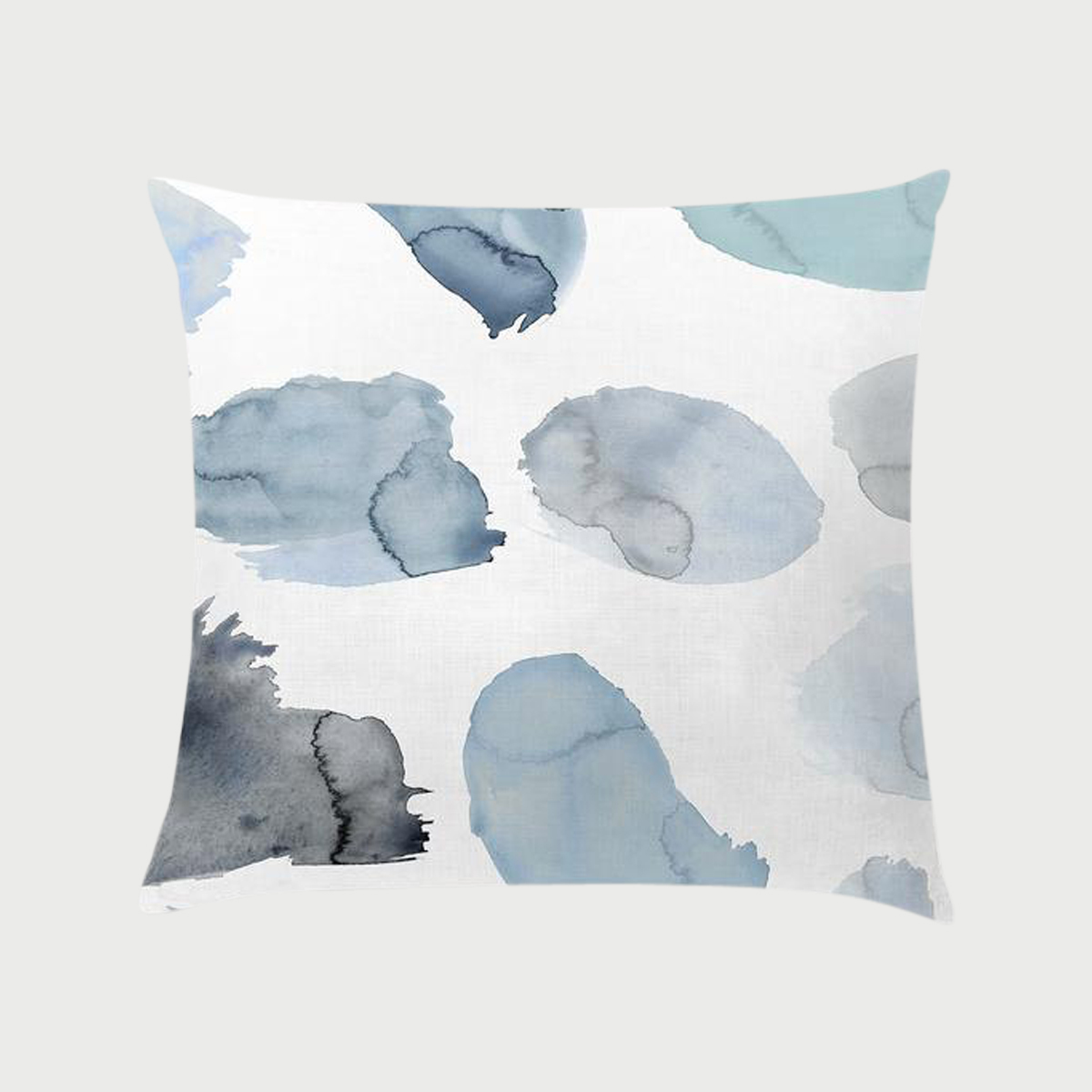 Copy of Palette Pillow in Yves