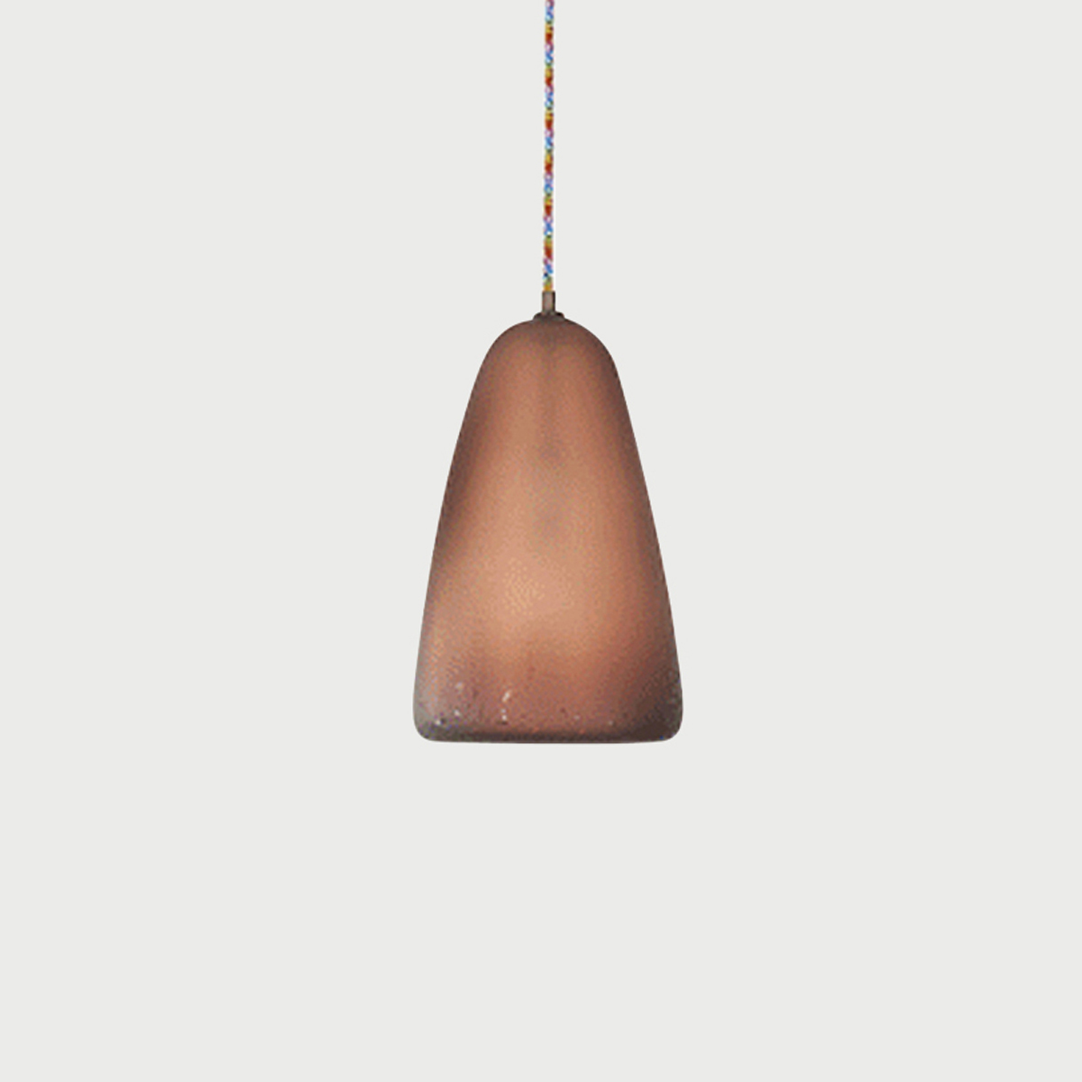 Dunce (GUMI PENDANT Collection)