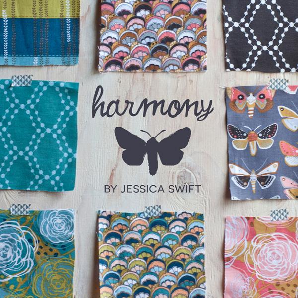 jessicaswift_fabriccollection_thb.jpg