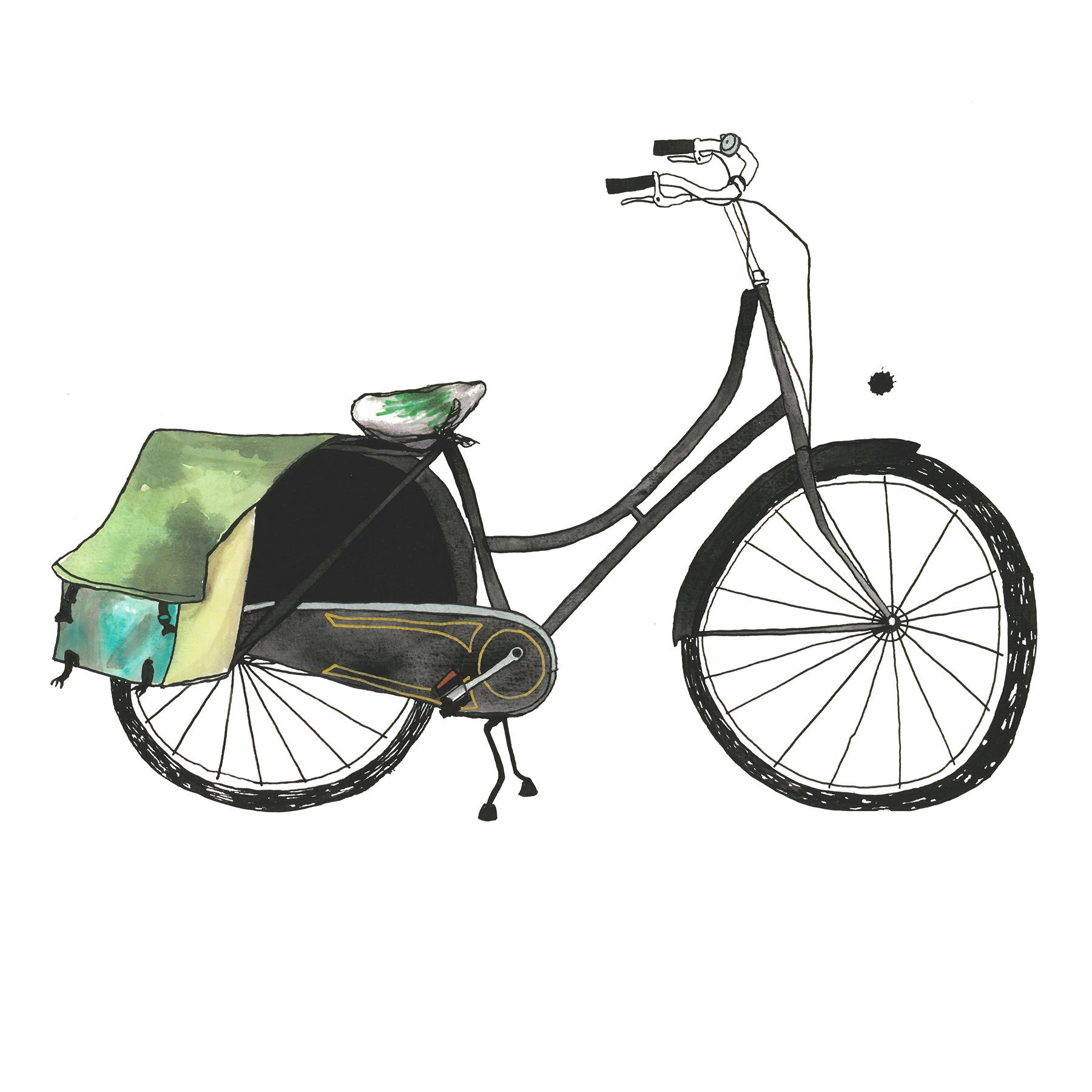 anisa_PP_COL_bikexxx.jpg