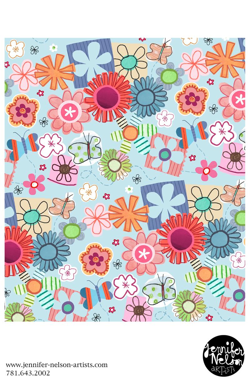 A8_PP_Funky_floral.jpg