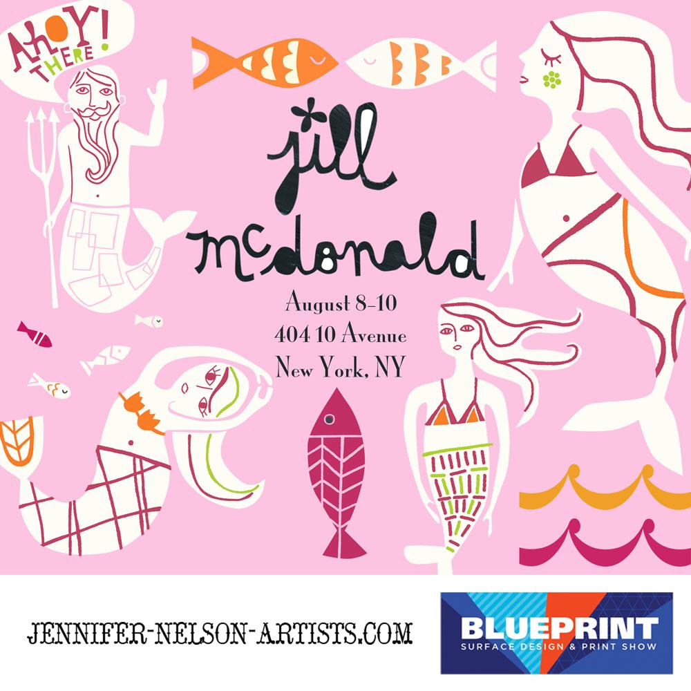 JNA_JM_ blueprint flyer 3.jpg
