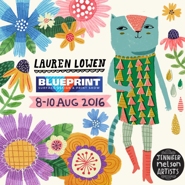 lauren_BP JULY promotion.jpg