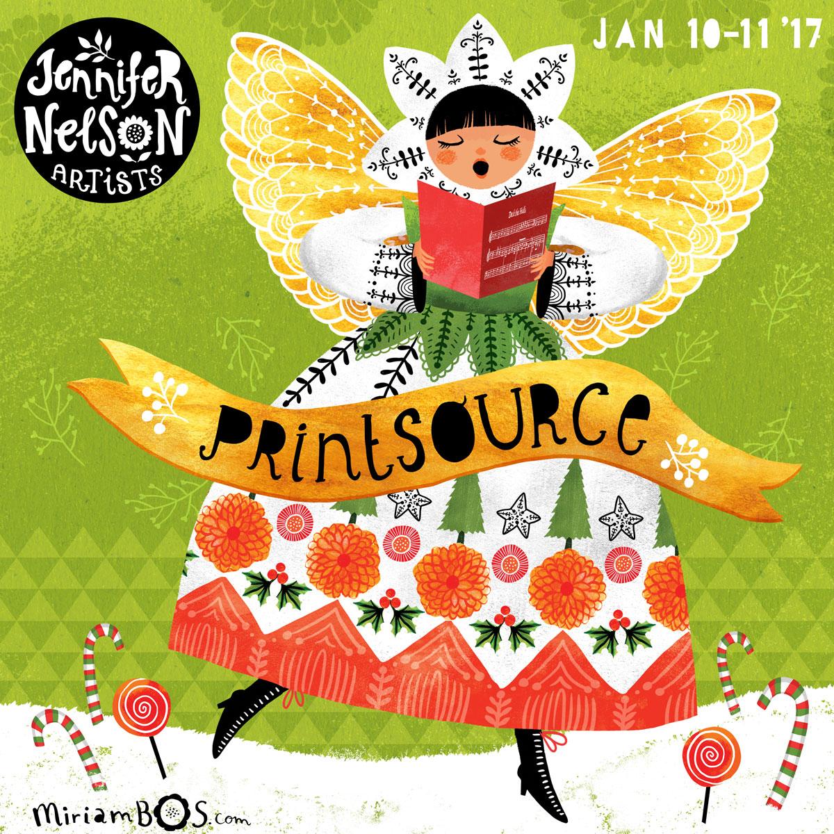 Miriam-Bos-PRINT-HOL-angel-falalala-printsource-web.jpg