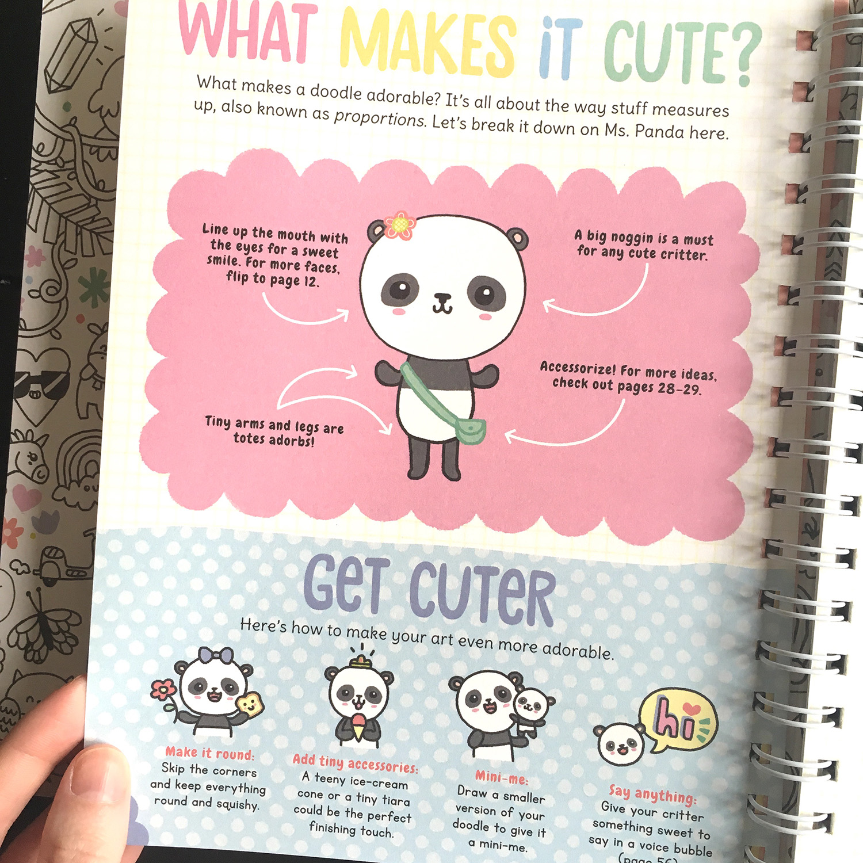 klutz blog 4 panda.jpg
