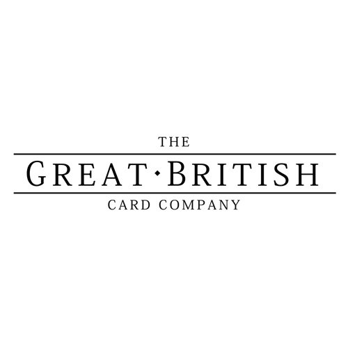 The Great British Card Co.jpg