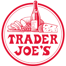 traderjoes.png
